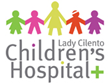 Winscribe Streamline Clinical Reporting & Document Creation at Lady Cilento Children's Hospital