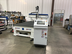 Freedom Machine Tool Plus