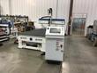 Freedom Machine Tool Announces New CNC Machine Design