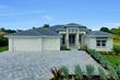 Leading Southwest Florida Homebuilder Tundra Homes Wins Seven 2017 CCCIA Builders' Showcase Awards