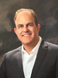 Lifester Names Peter Saridakis as Chief Marketing Officer
