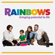 Bill Mull Agencies Collaborates with Rainbows United to Launch Charity Initiative Benefitting Local Children with Special Needs