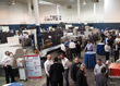 Morris Midwest to Hold Annual Open House and Technology Show, Morris Madness, March 14-15 in Roselle, Illinois
