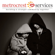Augustine Insurance Agency Initiates Campaign to Help Neighbors in Need in Collaboration with Metrocrest Services