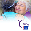 A. Kevin Spann Insurance Fights Cancer with Campaign Dedicated to Relay For Life of Middle Village