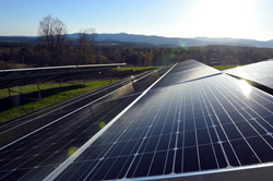 Borrego Solar Closes 2016 With 76 Percent Growth In