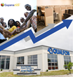Client Growth in Guyana Spurs Positive 2017 Outlook for Qualfon
