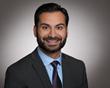 Former White House Climate and Energy Advisor Ali A. Zaidi Joins Morrison & Foerster
