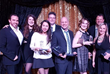 Vendasta Double Winner for SABEX Business of the Year and Growth & Expansion