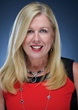 Jean Marie Connolly Joins Altium Wealth as Senior Director of Client Relations and Development