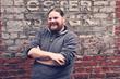 34SP.com Confirms PHP7 as Standard for WordPress Hosting