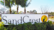 Fun in the Sun at Sandcrest the newest community in Sebastian, Florida
