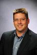 James Loeber--Surgent Networks