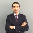 Personal Injury Lawyer Bobby Yaghoubian