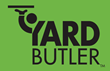 Yard Butler specialty lawn & garden tools from Lewis Lifetime Tools