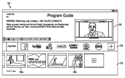 Grid Image from Patent
