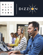 Driving Contact Center Efficiency: Bright Pattern Partners with Dizzion to Bring the Power of Omnichannel Cloud Computing to the Desktop