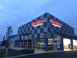 Big Brand Tire & Service - Simi Valley