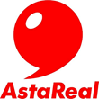 AstaReal USA Becomes First Qualified Producer of Natural Astaxanthin for Pet Supplementation