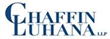 Chaffin Luhana Founding Partner to Speak at Duke University Conference on Women and Minority Lawyers