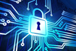 ETA Launches New Cybersecurity Professional Certification