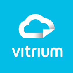 vitrium security is the new document security and drm software by Vitrium