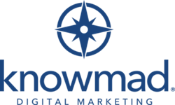 Inbound Marketing agency, SEO agency, PPC Management services and Website Design company