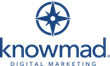 UpCity Recognizes Knowmad As Top Web Designer In Charlotte