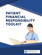 The American Addiction Treatment Association (AATA) Presents the First Resource of its Kind, the Patient Financial Responsibility Toolkit