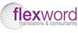 flexword Translators & Consultants