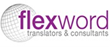 flexword Translators & Consultants