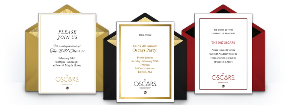 punchbowl unveils new collection of online invitations party