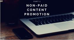 Shweiki Media Printing Company, printing, publishing, marketing, content marketing, non-paid content promotion, Andy Crestodina, Orbit Media