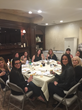 Passover Holiday Cooking Party Fun For Busy Moms