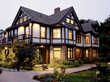 BedandBreakfast.com Recognizes Top B&Bs in the United States, Canada and Overseas for 2016