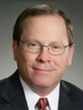 1218, Inc. Announces Appointment of Roger Hooten as Chief Financial Officer