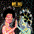 ORI INU: in Search Of Self Cover Art