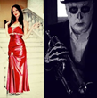 """Your Valentine Awaits - Crossover Singer Melissa L. Granato featuring Alienwolf Releases their Version of the Classic Song """"My Funny Valentine"""""""