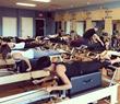 Club Pilates Brings Group Reformer Pilates to Buckhead Atlanta