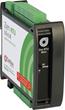 Define Instruments Announces New Mini SCADA RTU for Industrial Instrumentation Market