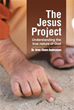 'The Jesus Project' Highlights Value of Bible in Fragmented Society