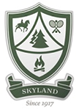 Skyland Camp for Girls Announces New Camp Director
