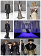 Style Fashion Week Immerses a Packed Theater at Madison Square Garden in Groundbreaking Fashion, Music and Art Experience