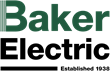 Baker Electric Inc. Named EPC for NEC Battery Grid Energy Storage Solution for SoCal Edison