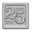 Polyglass U.S.A., Inc. Marks 25 Years of Manufacturing Roofing Products in North America