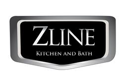 Z Line Range Hoods