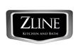 ZLINE Kitchen and Bath Unveils World's First Lifetime Warranty For A Range Hood Motor
