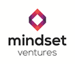 Mindset Ventures Invests in Eight Tech Companies in Seattle and Silicon Valley