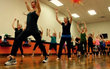 Silver&Fit® Program Adds Barre above™ Fitness Classes to Growing List of Endorsed Classes for Members