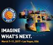 Mechanics Hub to Attend CONEXPO-CON/AGG 2017 Trade Show